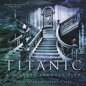 Titanic: A Journey Through Time