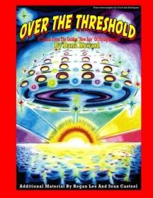 Over The Threshold: A Classic From The Golden