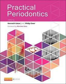 PracticalPeriodontics,1e