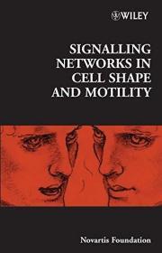 SignallingNetworksinCellShapeandMotility