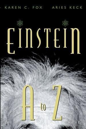 EinsteinAtoZ