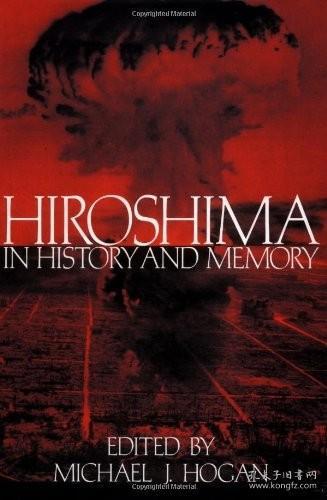 HiroshimainHistoryandMemory