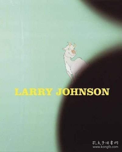 LarryJohnson
