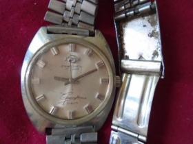 广州21600手表