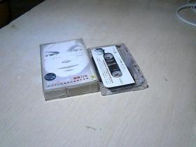 磁带    迈克尔.杰克逊  最新力作 有歌词