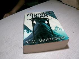thunosr herd