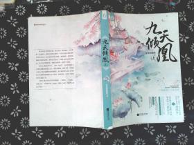 九天倾凰上).