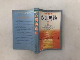 心灵鸡汤 3  全译珍藏版