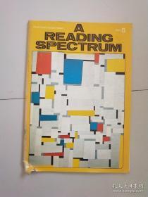 A READING SPECTRUM