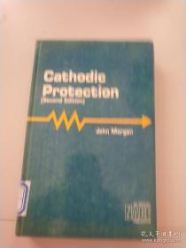 Cathodic Protection 阴极保护(英文版