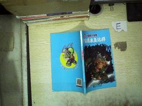 宇宙原来是这样 /袁毅 主编 武汉大学出版社