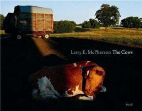 LarryE.Mcpherson