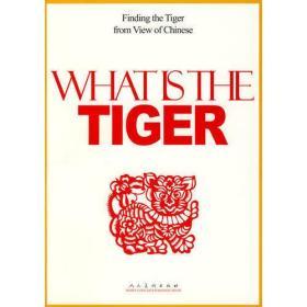 2010年英文版贺岁书