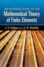 预售 英文预定 An Introduction to the Mathematical T