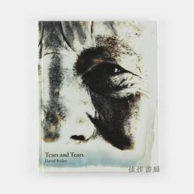 David Bailey: Tears And Tears 大卫·贝利:眼泪和眼泪