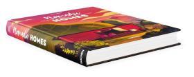 现货正版NOMADIC HOMES 移动式建筑设计艺术图书TASCHEN