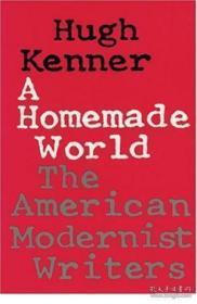 A Homemade World