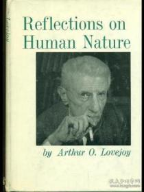 Reflections On Human Nature