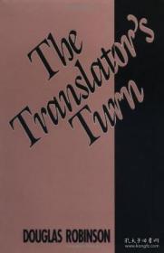 The Translator's Turn (parallax