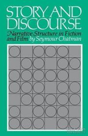 Story And Discourse