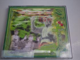 小兵張嘎  中華人民共和國成立50周年 2個VCD