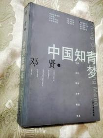 中国知青梦(一版2印)