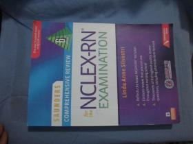 Saunders Comprehensive Review for the NCLEX-RN® Examination B