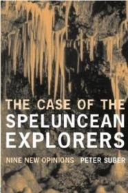 The Case of the Speluncean Explorers:Nine New Opinions