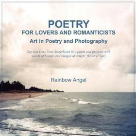 Poetry for Lovers and Romanticists: Art i... [9781418405335]