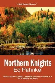 Northern Knights [9781418428655]