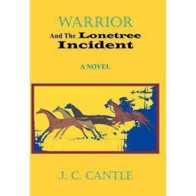 Warrior and the Lonetree Incident [9781418407704]