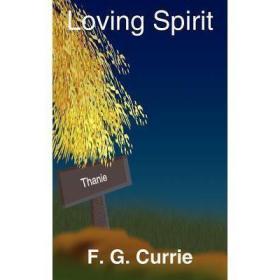Loving Spirit [9781418429027]