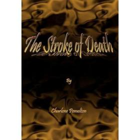 The Stroke of Death [9781418412302]