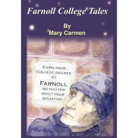 Farnoll College Tales [9781418427757]
