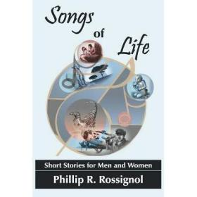 Songs of Life: Short Stories for Men and ... [9781418406219]