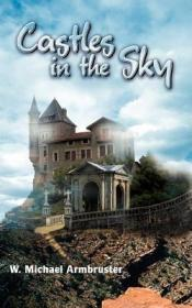 Castles in the Sky [9781418402655]