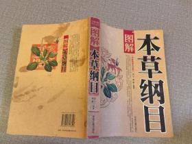 中医药养生宝典:图解验方大全(双色图文版)(最新修订)