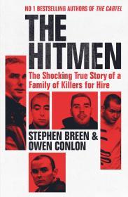 The Hitmen