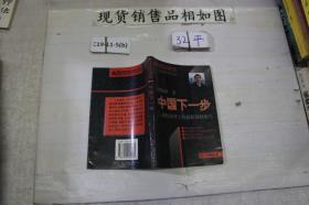 中国下一步