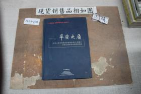 平安之盾《中华人民共和国治安管理处罚法》宣传片60集大型系列电视情景短剧(带光盘)