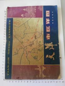 天津市区详图