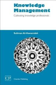 预订Knowledge Management