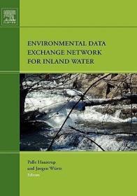 预订Environmental Data Exchange Network for Inland Water