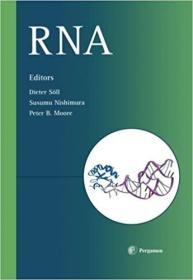 预订RNA