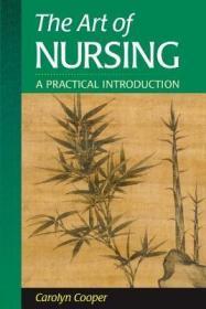 预订The Art of Nursing