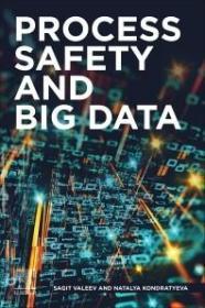 预订Process Safety and Big Data
