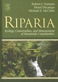 预订Riparia
