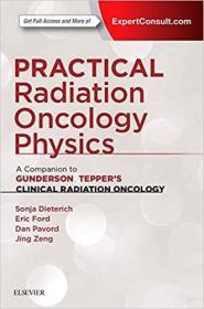 预订Practical Radiation Oncology Physics