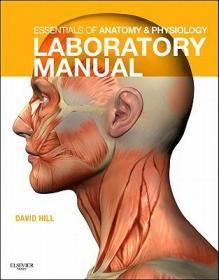 预订Essentials of Anatomy and Physiology Laboratory Manual