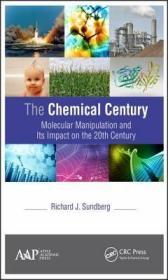 预订The Chemical Century